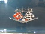 1963 Impala SS