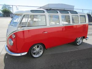 1965 VW 21 window 001