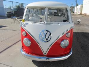 1965 VW 21 window 002