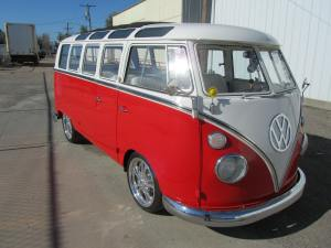 1965 VW 21 window 003