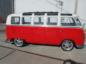 1965 VW 21 window 004