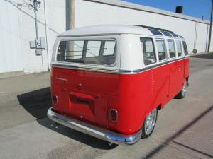 1965 VW 21 window 005