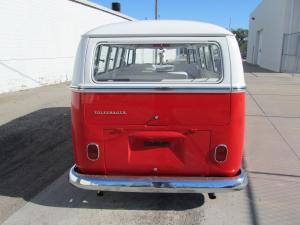 1965 VW 21 window 006