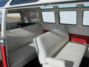 1965 VW 21 window 007