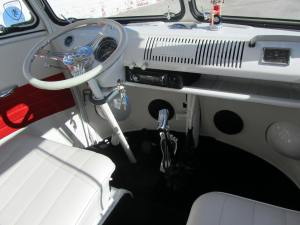 1965 VW 21 window 009