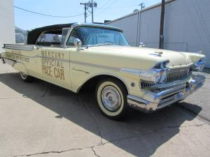 1957 Mercury Turnpike Cruiser 004