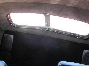 1937 Cadillac Lasalle Custom 008