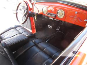 1937 Cadillac Lasalle Custom 010
