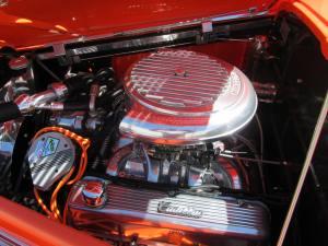 1937 Cadillac Lasalle Custom 012