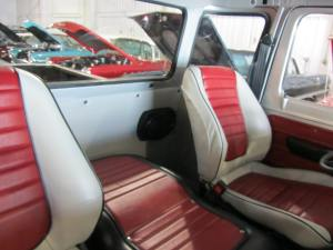 1961 Ford Econoline Pickup 012