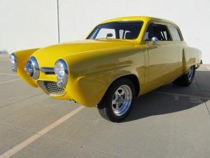 1950 Studebaker 002