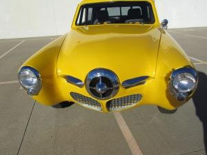 1950 Studebaker 003