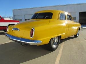1950 Studebaker 009