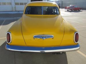 1950 Studebaker 010