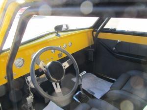 1950 Studebaker 011