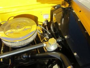 1950 Studebaker 015