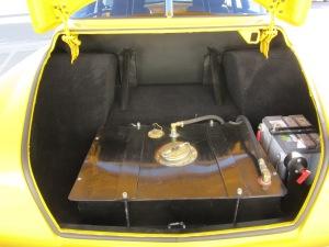 1950 Studebaker 017