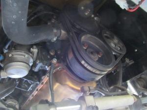 1950 Studebaker 029