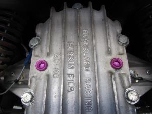 1950 Studebaker 041