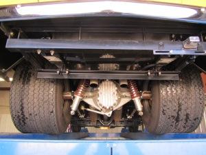 1950 Studebaker 042