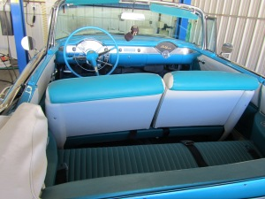 1955 Chevy Convertible 019