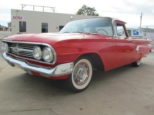 1960 Chevrolet Elcamino 002