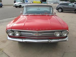 1960 Chevrolet Elcamino 003
