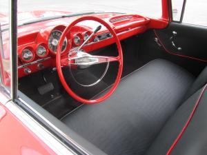 1960 Chevrolet Elcamino 008