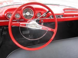 1960 Chevrolet Elcamino 010