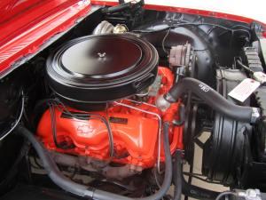 1960 Chevrolet Elcamino 012