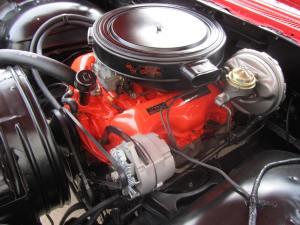 1960 Chevrolet Elcamino 013