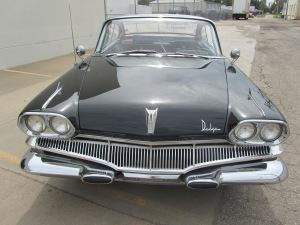 1960 Dodge Dart 383 4 speed 003