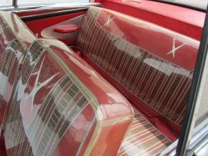 1960 Dodge Dart 383 4 speed 010