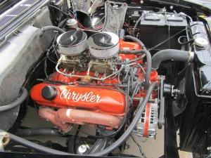1960 Dodge Dart 383 4 speed 013