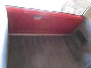 1990 Chevy Blazer 013