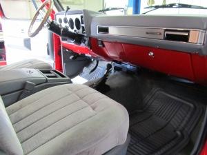 1990 Chevy Blazer 017