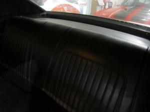 1969 Green Camaro 012