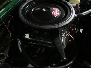 1969 Green Camaro 015