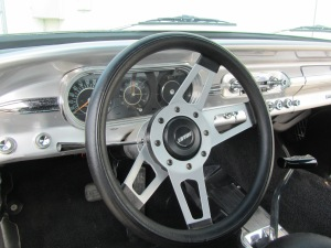 1963 Nova SS 014