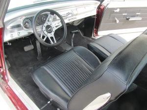 1963 Nova SS 015