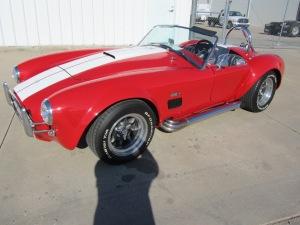 1967 Shelby Cobra 002
