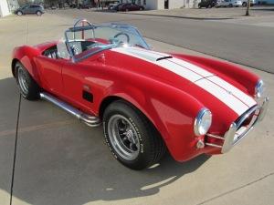1967 Shelby Cobra 004