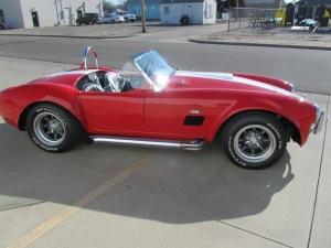1967 Shelby Cobra 005