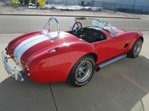 1967 Shelby Cobra 006
