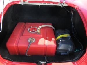 1967 Shelby Cobra 009