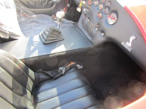 1967 Shelby Cobra 016