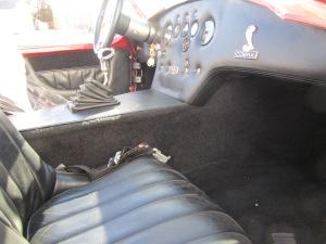 1967 Shelby Cobra 017