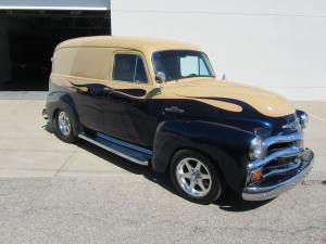1955 Delivery Wagon 004