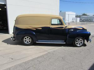 1955 Delivery Wagon 005