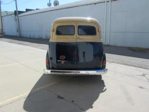 1955 Delivery Wagon 007
